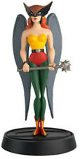 DC Comics Hawkgirl [New Toy] Figure, Collectible