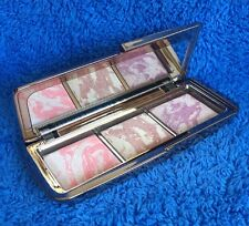 Hourglass Ambient Strobe Lighting Blush Palette - US EXCLUSIVE - MELB STOCK