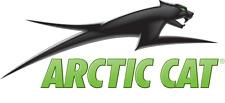 NEW Arctic Cat Tigershark Carb Choke Shaft Repair Kit # 0678-121 * 1994-1996