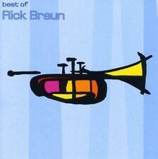 CD de musique best of pour jazz