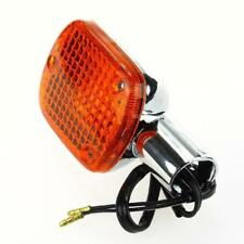 LAMPEGGIATORE LAMPEGGIANTE F. HONDA vt500 C SHADOW pc08 83-84/Turn Signal Indicator