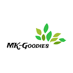 MK-Goodies for Life