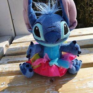 Lilo And Stitch Stitch