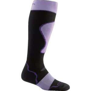 Darn Tough Women's Socks Size LARGE- Choose Style & Color- NEW! Free Shipping!