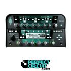 Kemper Profiler PowerHead Profiling Amplifier AMP HEAD - DEMO - PERFECT CIRCUIT