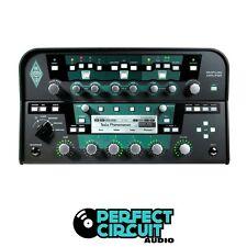 Kemper Profiler PowerHead Profiling Amplifier AMP HEAD - DEMO - PERFECT CIRCUIT