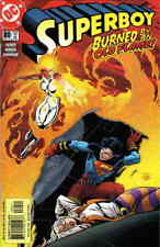 Superboy (3rd Series) #80 FN; DC | save on shipping - details inside