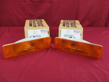 NOS OEM Chrysler Le Baron, Plymouth Caravelle Parking Lamp 1986 - 88