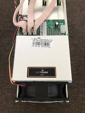 Antminer S9 13.5TH/s w/ Power Supply brand new ready to ship today