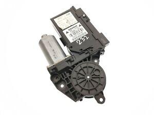 Original Audi Window Motor 8E1959802B, 5WK47006ABF, 0130821764 (id: 232)
