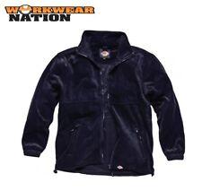 Abrigos y chaquetas de hombre azul 100% lana