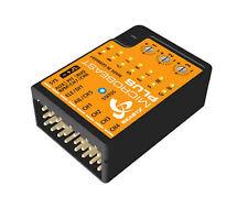 Microbeast Flybarless-System PLUS (HEGBP30) NEU