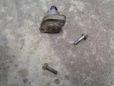 foreman 450 chain in Parts & Accessories | eBay