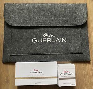 Guerlain Mon Guerlain Perfume Ceramics/Candle/Lap Top Case