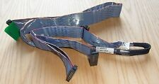 Cavo SCSI 68 pin t26139-y3967-v101 a3c40066923 Twisted RIBBON rx300 s4 rx200