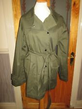 bffe10b65867 Next Coats   Jackets Size 14 for Women