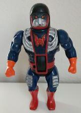 Vintage He-Man MOTU DRAGSTOR Figure Masters of the Universe