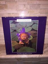 ANNE GEDDES 550 PIECE JIGSAW PUZZLE 2312-1