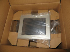 Proface PRO-FACE LT3300-S1-D24-K 3583401-01 Touch, 2010 New Open Box, Tested
