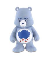 BULLYLAND COMANSI OFICIAL osos amorosos Figura Juguete Topper para tarta Toppers