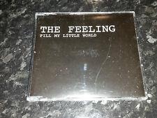 Island Single Music CDs