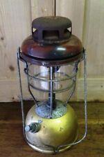 No Battery Camping & Hiking Lanterns Tilley