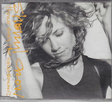 SHERYL CROW - there goes the neighborhood CD single