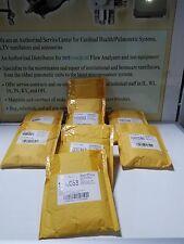 Lot of BiPAP Vision Eprom Kits 1000286 1000351 1000353
