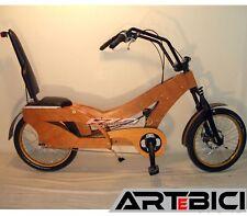 Biciclette Reclinate Acquisti Online Su Ebay