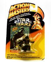 Star Wars Action Masters Die Cast Metal Collectibles - Darth Vader Figurine
