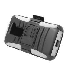 Carcasas Para LG G2 de plástico para teléfonos móviles y PDAs