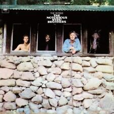 Notorious Byrd Brothers von The Byrds (2012)