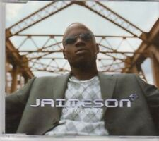 (AY513) Jaimeson, Complete - DJ CD