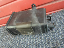 1999-2003 MX-5 MIATA CONVERTIBLE AUTOMATIC 4 SPD 1.8 CHARCOAL CANISTER OEM