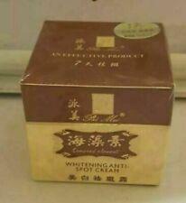 Pai Mei Whitening Anti Spot Cream 100% Original From China