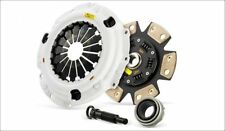 Clutch Masters FX400 Clutch Kit 2002-2006 RSX Type S 02-11 Civic SI