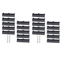 20X HDD Hard Drive Caddy Cover + Screws for Dell Latitude E6330 E6430 E6530 New