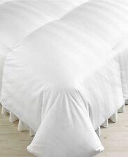 Hotel Collection Medium Weight King Siberian Down Comforter $880