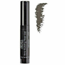 �� Ardell Brow Building Fiber Gel 1 Soft Black Brow Tamer Brow Gel