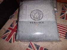 Versace  Home Telo Bagno  Border La Coupe Des Diux  Towel