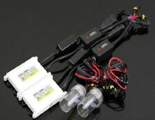 H10/9145 4300K OEM White 35W Slim AC Canbus Ballast Xenon HID Conversion Kit