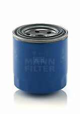 Oil Filter fits KIA Mann 2630035530 Genuine Top Quality Replacement New