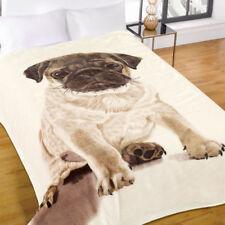 Sábanas y fundas de cama color principal blanco Cama de 150
