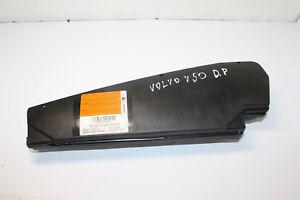 #4814 Volvo V50 2009 Rhd Originale Anteriore Destro Sedile Airbag OEM 31271171