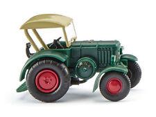 Traktor Modellautos, - LKWs & -Busse aus Kunststoff im Maßstab 1:160
