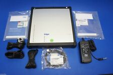 Drager 83194566-USB E-Calibration Master Station