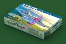 Hobbyboss 87254 A-4E Sky Hawk 1/72