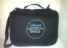 For Your DISNEY Pins TRADING Bag ELECTRICAL LIGHT PARADE ELP LOGO Pin CASE