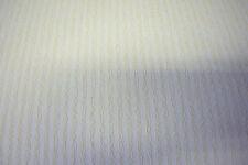 2,79€/m² Vlies Tapete Coswig Block-Streifen 7607-05 Retro Gelb Modern