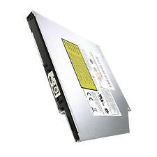 DVD Laufwerk Brenner für Samsung R580-jt02, R580-jt04, R610-auRa, R719-auRa
